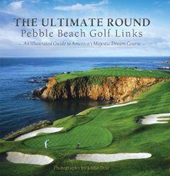 Golf Links Book