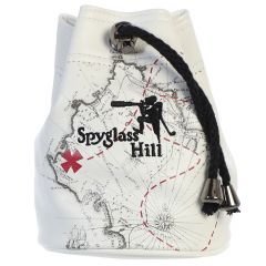 Spyglass Hill Accessory Pouch