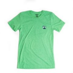 Pebble Beach Instant Classic T-Shirt by Ahead