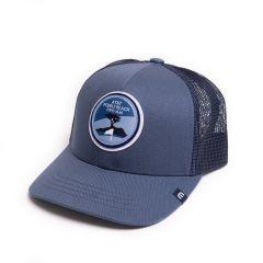 AT&T Pebble Beach Pro-Am Travis Mathew Youth Hat