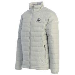 Pebble Beach Men's Powder Lite Jacket by Columbia-Grey-XL