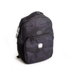 Pebble Beach Backpack by Travis Mathew