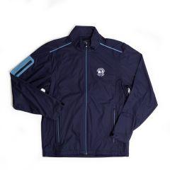 Pebble Beach Softshell Jacket by FootJoy-2XL