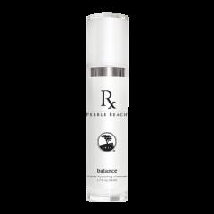 Rx Pebble Beach 'Balance' Clarify Hydrating Cleanser