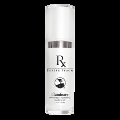 Rx Pebble Beach 'Illuminate' Antioxidant Hydrating Soothing Oil