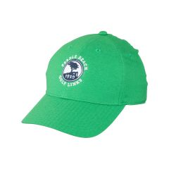 Pebble Beach Adjustable Legacy Hat by Nike